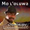 Mo L'Oluwa - Oluwakope Emmanuel