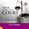 Your Personal Court of Pharaoh - Dr. D.K. Olukoya