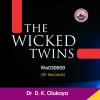 The Wicked Twins - Dr. D.K. Olukoya