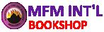MFM Int'l Bookshop